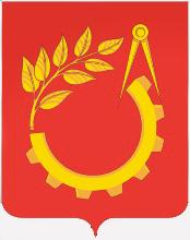 Герб городской округ Балашиха