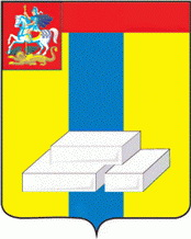 Герб городской округ Домодедово
