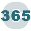 Септик365