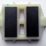 Магнит (сердечник) для компрессора AirMac DB-60 Москва Московская область