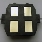 Магнит (сердечник) для компрессора AirMac DBMX-150/200 Москва Московская область