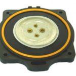 Мембраны (диафрагмы) для компрессора HIBLOW HP-150/200 Москва Московская область