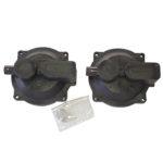 Ремкомплект для компрессора THOMAS LP-80/100/120 Москва Московская область