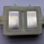 Магнит (сердечник) для компрессора AirMac DBMX-100/120 Москва Московская область